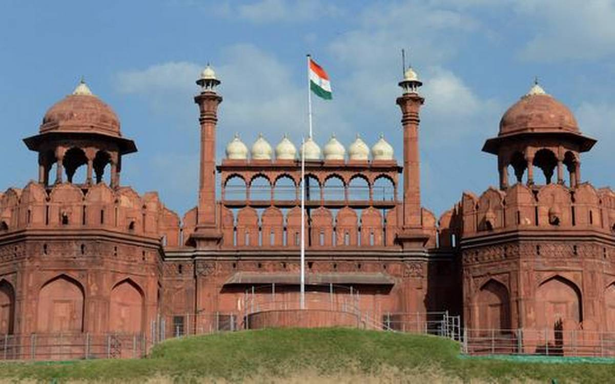 Unforgettable Things To Do In Delhi